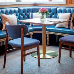 20% Off Selected Dining Chairs