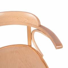 Bentwood Collection