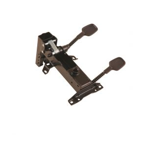 113045/T265 Mechanism