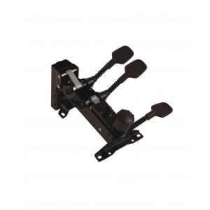 113060/T267 Mechanism