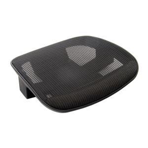 149955 - Mesh Seat