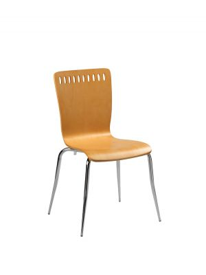 Mark Side Chair