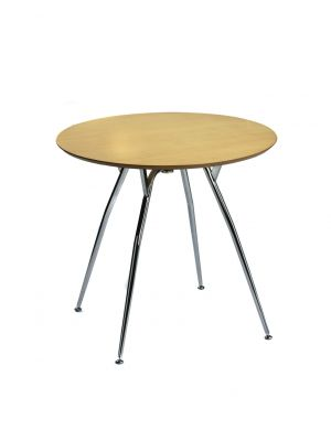 Mile Table - Small
