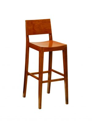 Radley High Stool