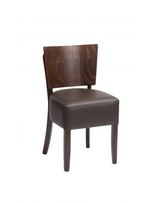 Oakham Side Chair