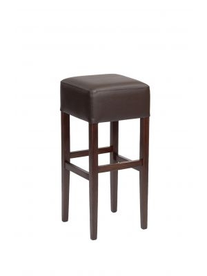 Taunton High Stool