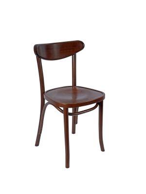 Hendon Side Chair