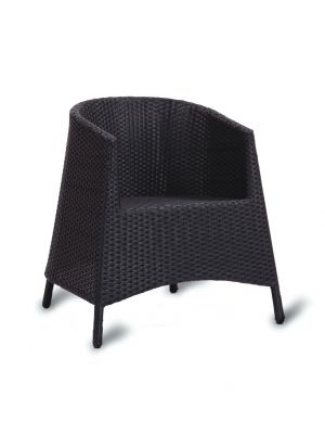 Sorrento Stacking Tub Chair