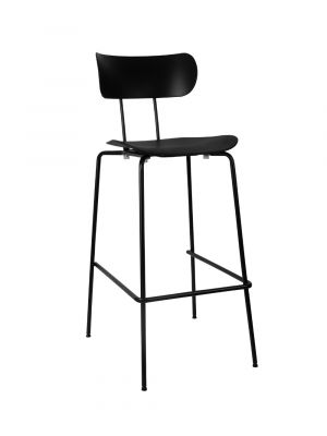 Barbican High Stool