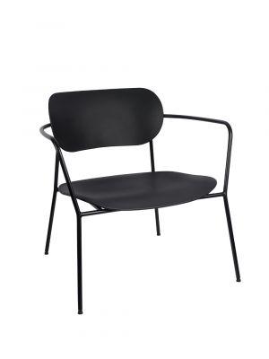 Barbican Lounge Chair