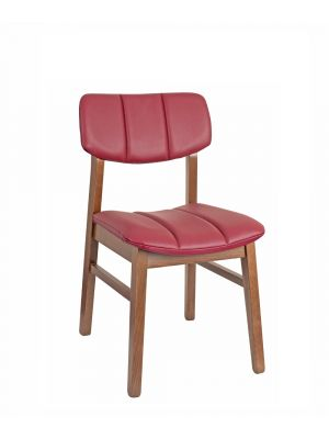 Burford Side Chair