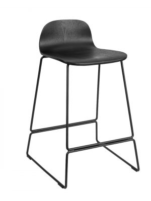 Copenhagen Mid Height Stool