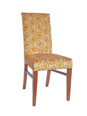 Epsom Side Chair