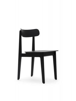 Solis Dining Chair (COM)