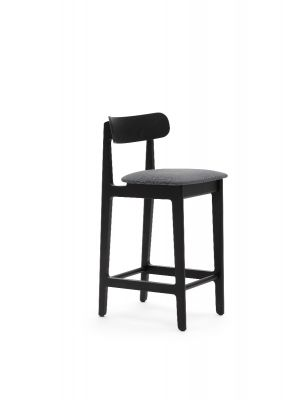 Fine Counter Stool (COM)