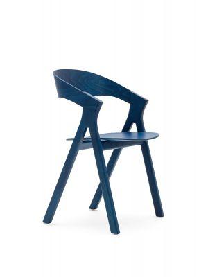 MY Dining Chair (COM)