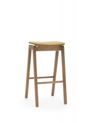 Ritz Bar Stool (COM)