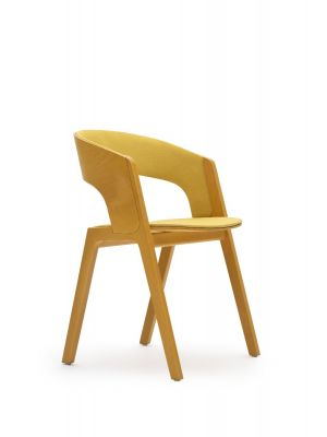 Ritz Dining Chair (COM)