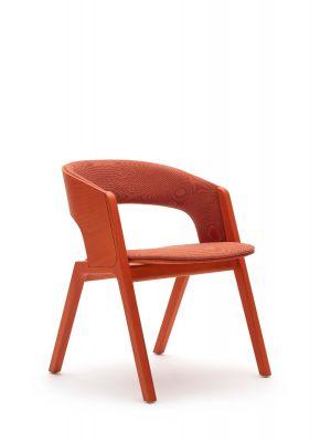 Ritz Easy Chair (COM)