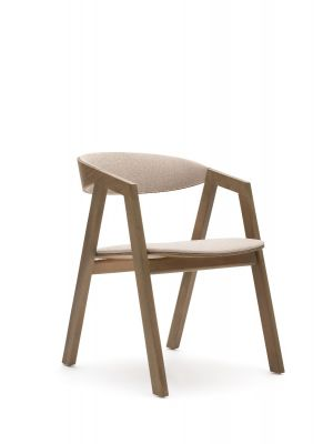 Lux Easy Chair (COM)