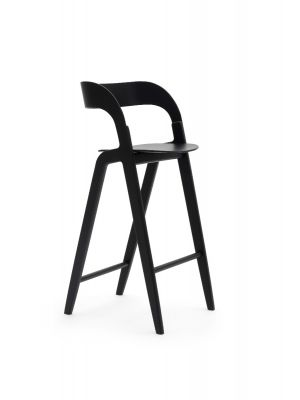 Still Bar Stool (COM)