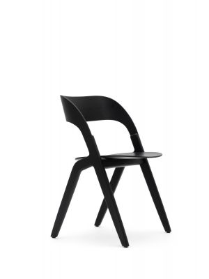 Still Dining Chair (COM)