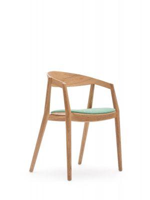 Telum Dining Chair (COM)
