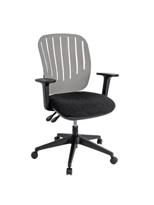 Flexi Back Office Chair Kit