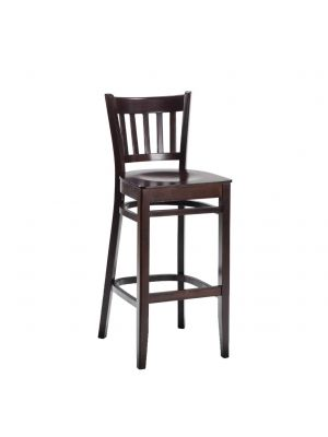 Harrow High Stool