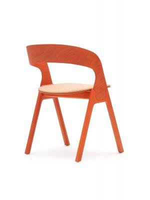 Lavi Dining Chair (COM)