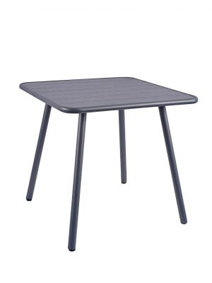 Oslo Complete Table