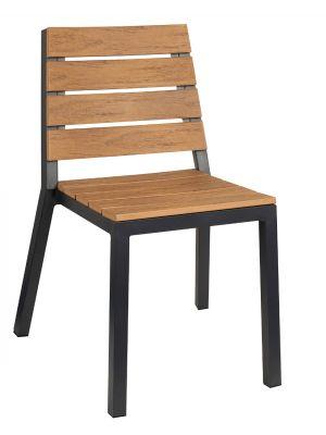 Riga Side Chair