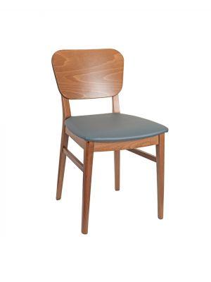 Tipton Side Chair