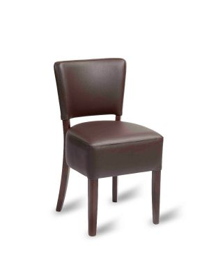 Trent Side Chair UPH